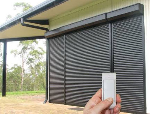 automatic rolling shutter manufacturers in chennai