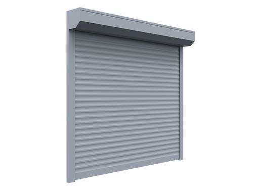 rolling shutters manufacturers in chennai
